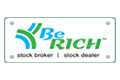 Be Rich BD