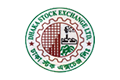Dhaka Stock Exchange