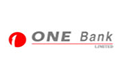 ONE Bank Ltd.