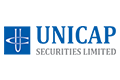 UniCap Securities Limited